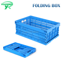 hard plastic storage carrying tool case with handle