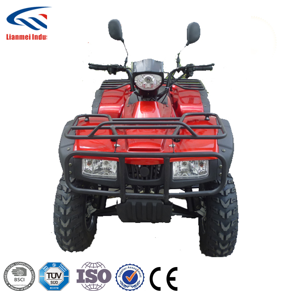 250cc farm atv cheap 250cc atv for sale