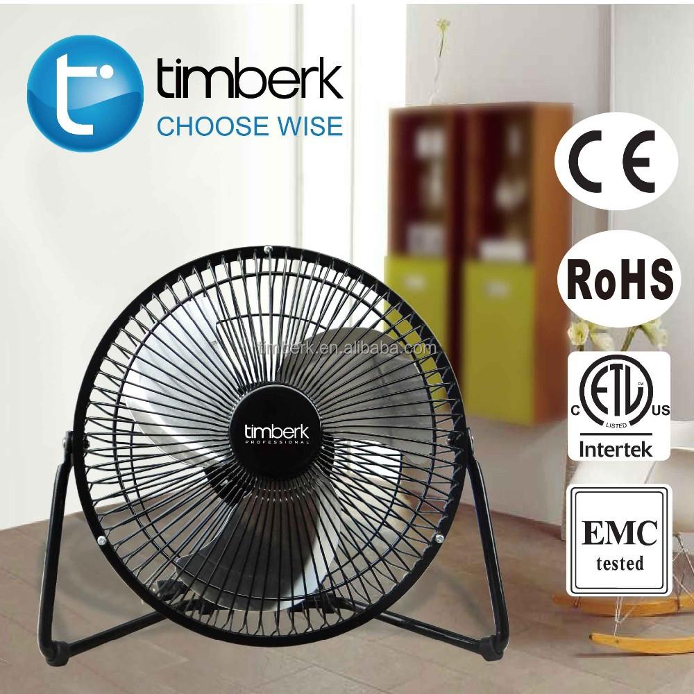 8 inch mini usb fan 12v dc table fan buy 12v dc table for 12v dc table fan price