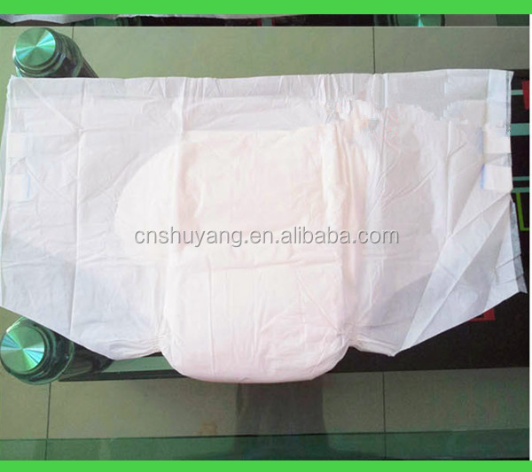 High quality and Reliable kao japan merries baby diapers for everyday use , adult diapers also available