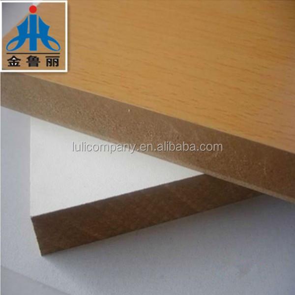 Buena calidad y baratos los precios de la madera tableros - Tableros de madera baratos ...