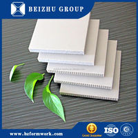 building material China manufacture supply concrete molds formwork walls floor support beam structural composite lumber
