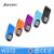 colorful stylish step counter pocket pedometer for children