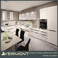 Vermont Custom High gloss white New Zealand Kitchen Design