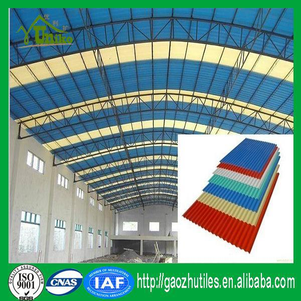 Cheap roofing materials centering upvc sheets used for What is the cheapest building material