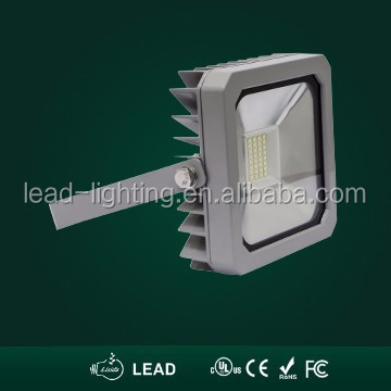 new design 110V reflector led high quality