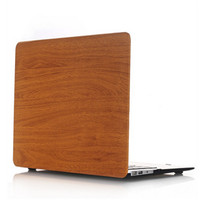 Amazon Hot Sale wooden free sample tablet case for ipad mini