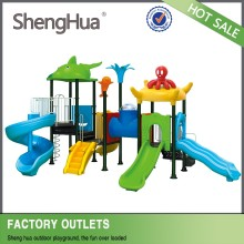 Professional design,Outdoor Furniture,Best sales outdoor playground LE-CB004