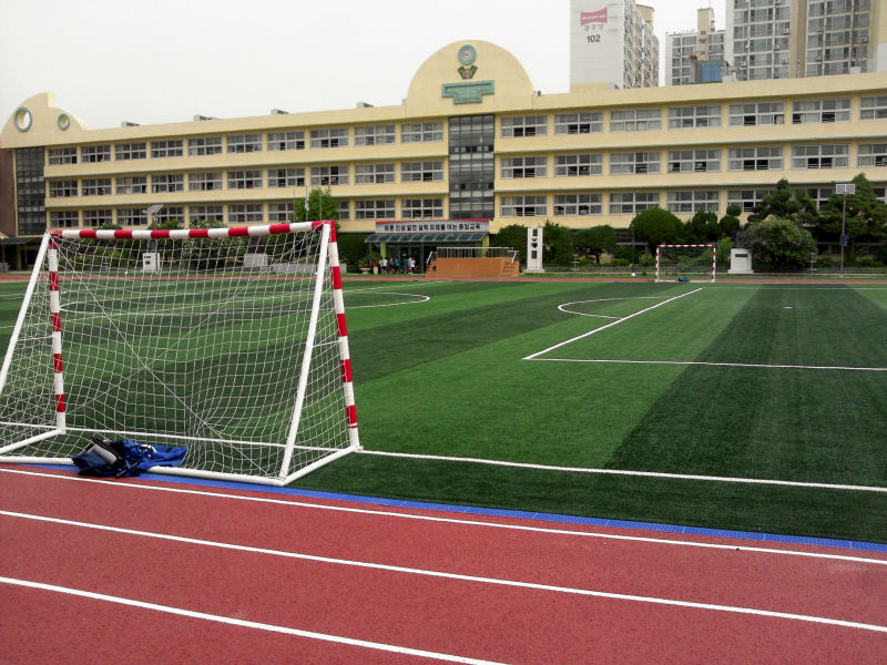 High quality products 3X2m inflatable handball goals for sale