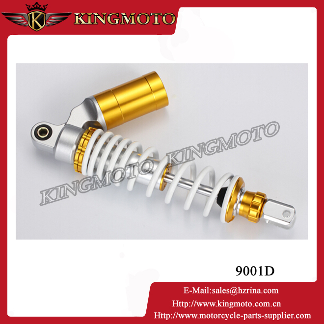 Hot sale Motorcycle shocker for GN250 motorcycle shock absorber for KM001