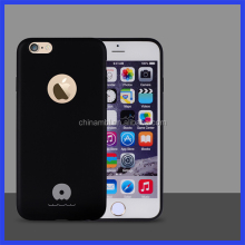 High quality Blank 3d cell phone case for iphone6s