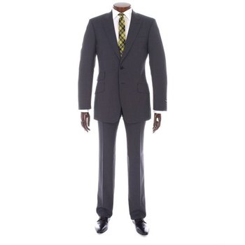 Bespoke Custom Made Suits