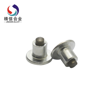 Hard Rolly tire studs / Antislip Tire Studs Factory Direct