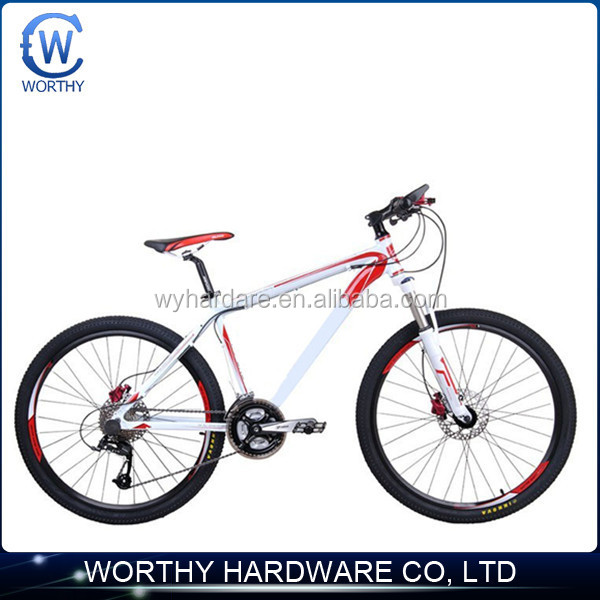 size customized miniature bicycle mountain bike for sale with disc brake