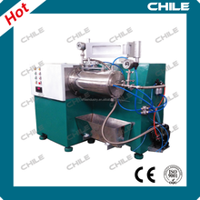 grinding equipment/nano grinding machine/offset ink mill