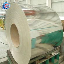 Customized Prime hot dipped galvalume steel coil price