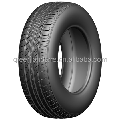 Coloured car tire best price for pcr tires passenger car tires 235/65R16