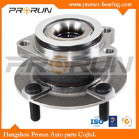 High Quality Auto Bearing 513308 40202
