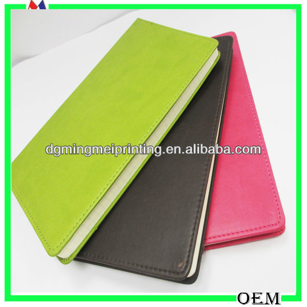 Economical Cool notebook manufacturer