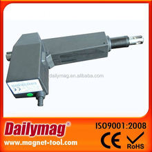 2017 New Pattern Cheap Linear Actuator