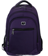 Laptop Backpack laptop packs bags - Fits Up To 17-Inch Laptops
