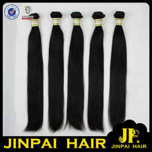 JP Hair Human Unprocessed Wonderful Name Brand Wholesale Distributors