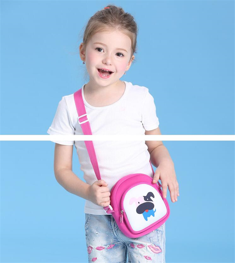 Kids Outdoor Backpack Daypack Mini Small Backpack School Bag Bookbag
