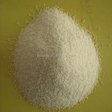 Factory sell Choline chloride 50% 60% (on vegetable carrier)