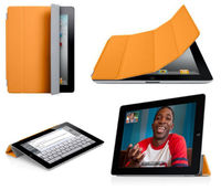 For iPad Smart Cover Smart Cover for ipad 2 3 4,Wholesale for iPad Smart Cover