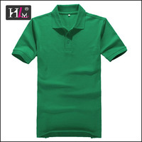 2015 Hotsale France French polo t shirt designs 2013 for man