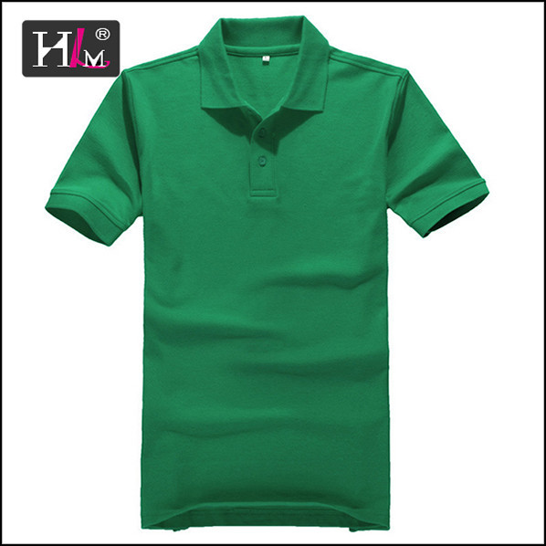TOP & HOT SELL Hotsale France French polo t shirt designs 2013 for man