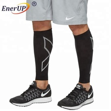 Calf Compression Sleeve Helps Shin Splints, Leg Compression guard for Men and Women