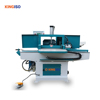 Semi-automatic MX3515B wood finger joint machine for Laminated Wood