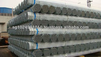 factory price ASTM A312 AISI 304/316 Stainless Steel Pipe