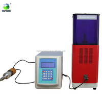 TUN-R2200 Non-contact Type Asepsis Crush Ultrasonic Disrupter Probe Cell Crusher