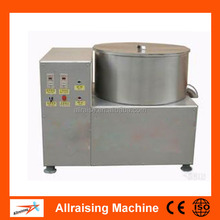 Automatic Stainless Steel Centrifugal Vegetable Dehydrator