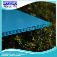 Wholesale products china roof sheet,translucent 6mm polycarbonate sheet