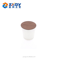 High Quality Cork Stopper For Bottle Customized Wooden Lid Of Different Size