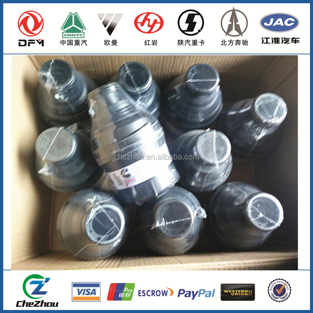 5266016 LF17356 wholesale DCEC <strong>Oil</strong> <strong>Filter</strong>