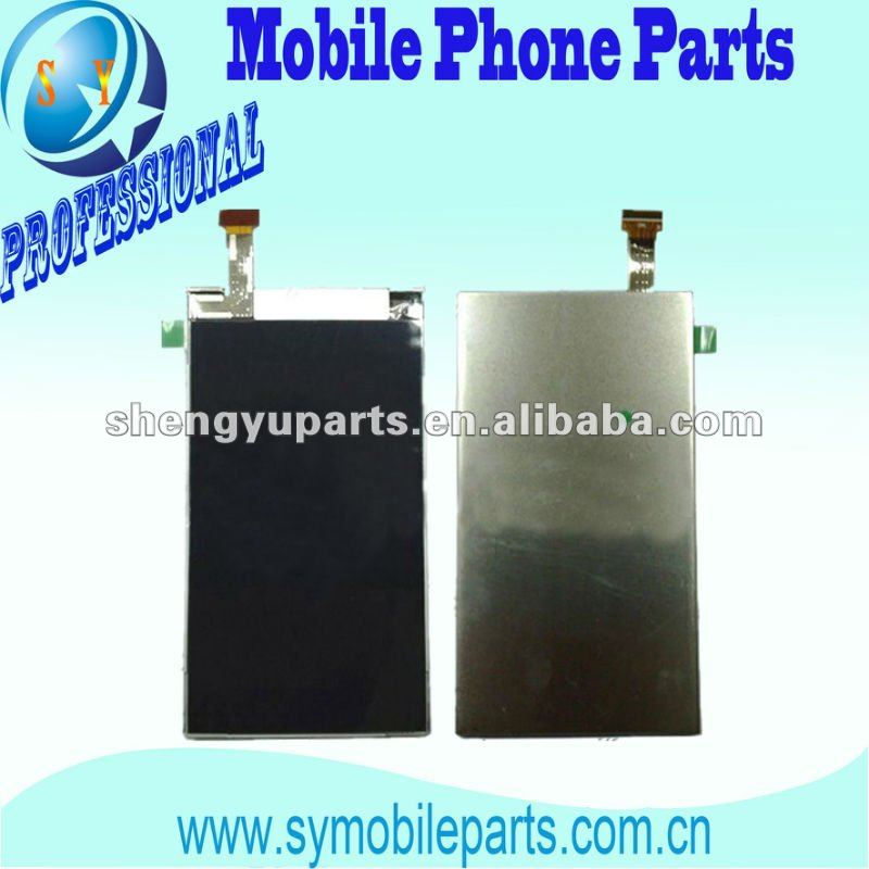 C5-03 for nokia display lcd original new