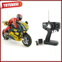 Professional 1 5 scale rc nitro motorcycle