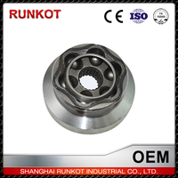 Shanghai Supplier Factory Direct Sale Maruti 800 Outer Cv Joint
