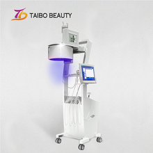 Low Level Laser Hair Loss Therapy Device For Sale After Hair Transplant Laser