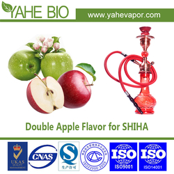 Top tobacoo flavor for hookah making, more than 150 kinds of flavors are available.match al fakher, shisha flavor concentrate