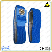 Cheap ESD wrist Strap for electrostatic discharge