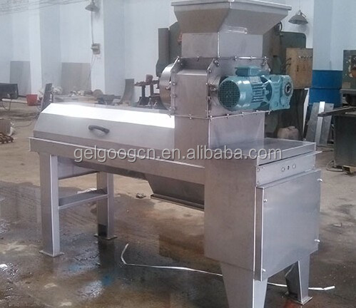 Commercial Pomegranate Seed Removing Machine/Pomegranate Deseeder
