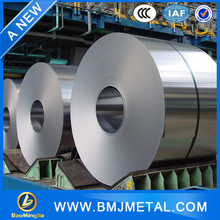 Direct Factory Price 0.3Mm Roll Aluminum Sheet