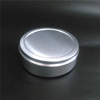 Custom factory directly supply aluminum tin containers