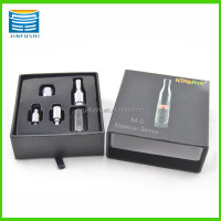 2014 latest patented atomizer for dry herb and wax ka5, white rhino vaporizer