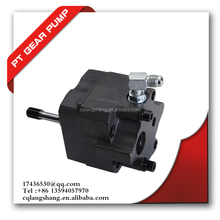 Hot Sale genuine CCEC KTA19 Cumm PT Gear Pump 3034214